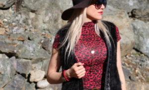 Vancity fashion blogger vancouver blog chilliwack california blogger
