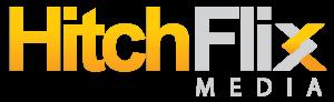 hitchflix media video marketing website design marketing