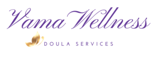 VAMA wellness doula services vancouver surrey british columbia canada website commerce registration form design