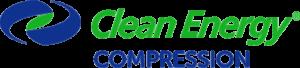 Clean Energy Compression website design chilliwack industrial website company